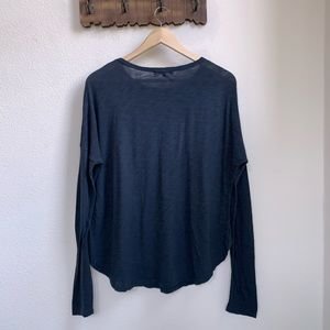 Urban Outfitters Tops - Truly Madly Deeply | Meet The Sky Top